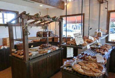 Boulangerie Praline (12)