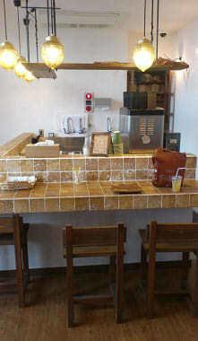 Boulangerie Praline (10)