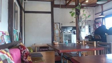 くりはら食堂 (11)