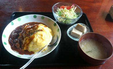 くりはら食堂 (12)