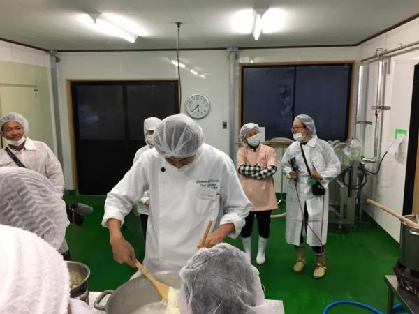 山田牧場2_convert_20170206220514