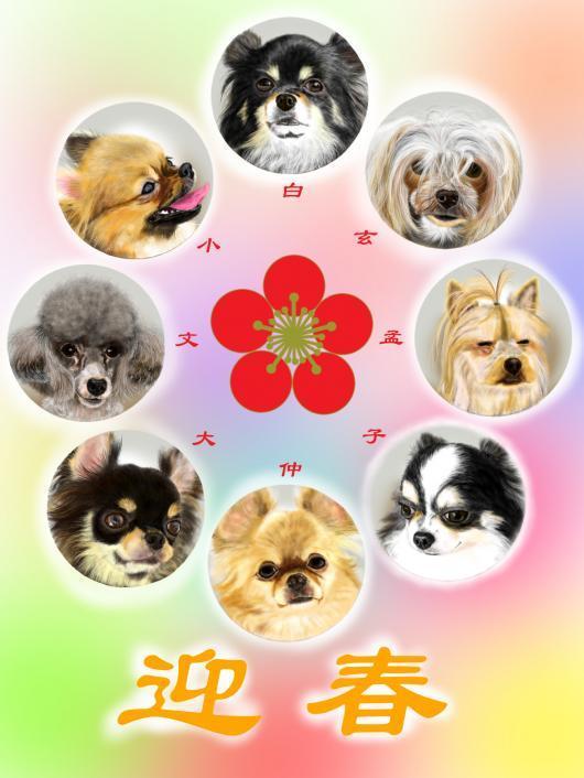 管理人_convert_20161219123231
