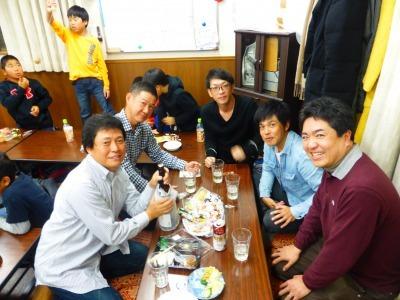 s_010_笑顔P1120869