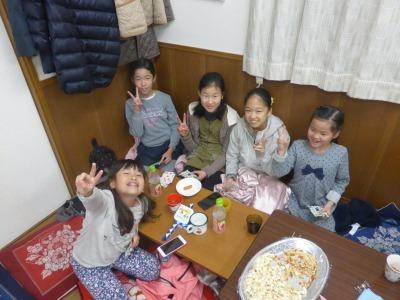 s_010_笑顔P1120942