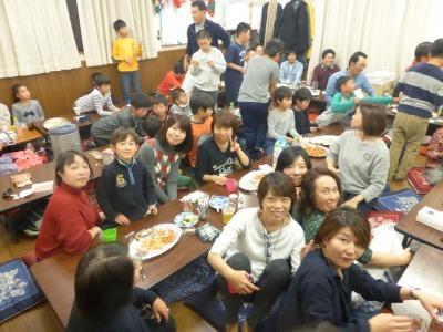 s_010_笑顔P1120944