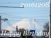 2016120801.jpg
