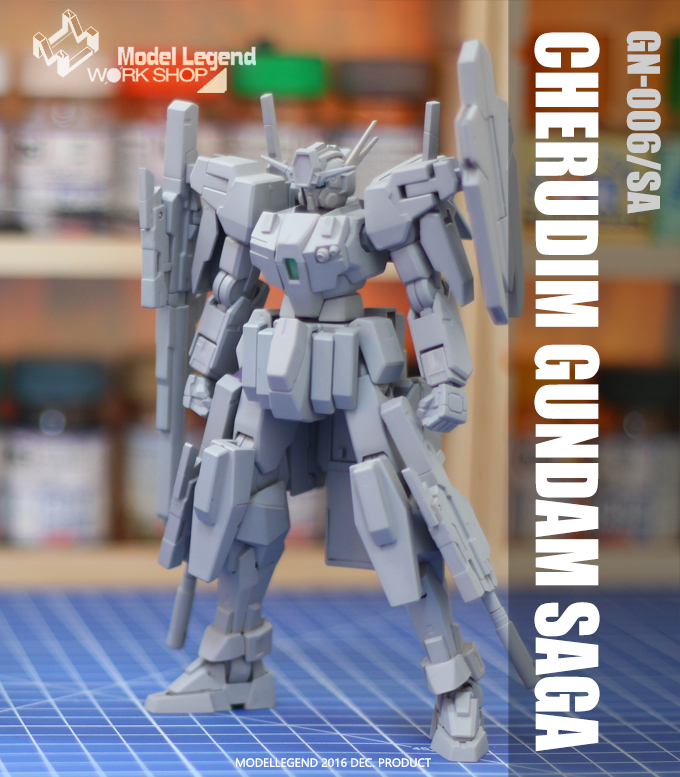 G117-CHERUDIM -info-011