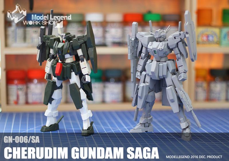 G117-CHERUDIM -info-018