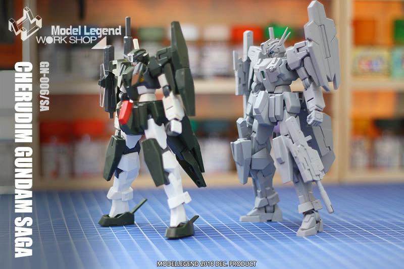 G117-CHERUDIM -info-019
