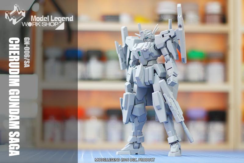 G117-CHERUDIM -info-021