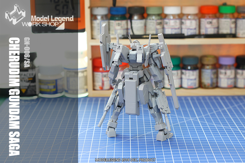 G117-CHERUDIM -info-022