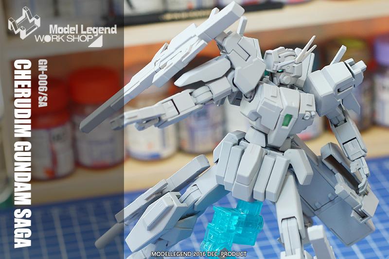 G117-CHERUDIM -info-026