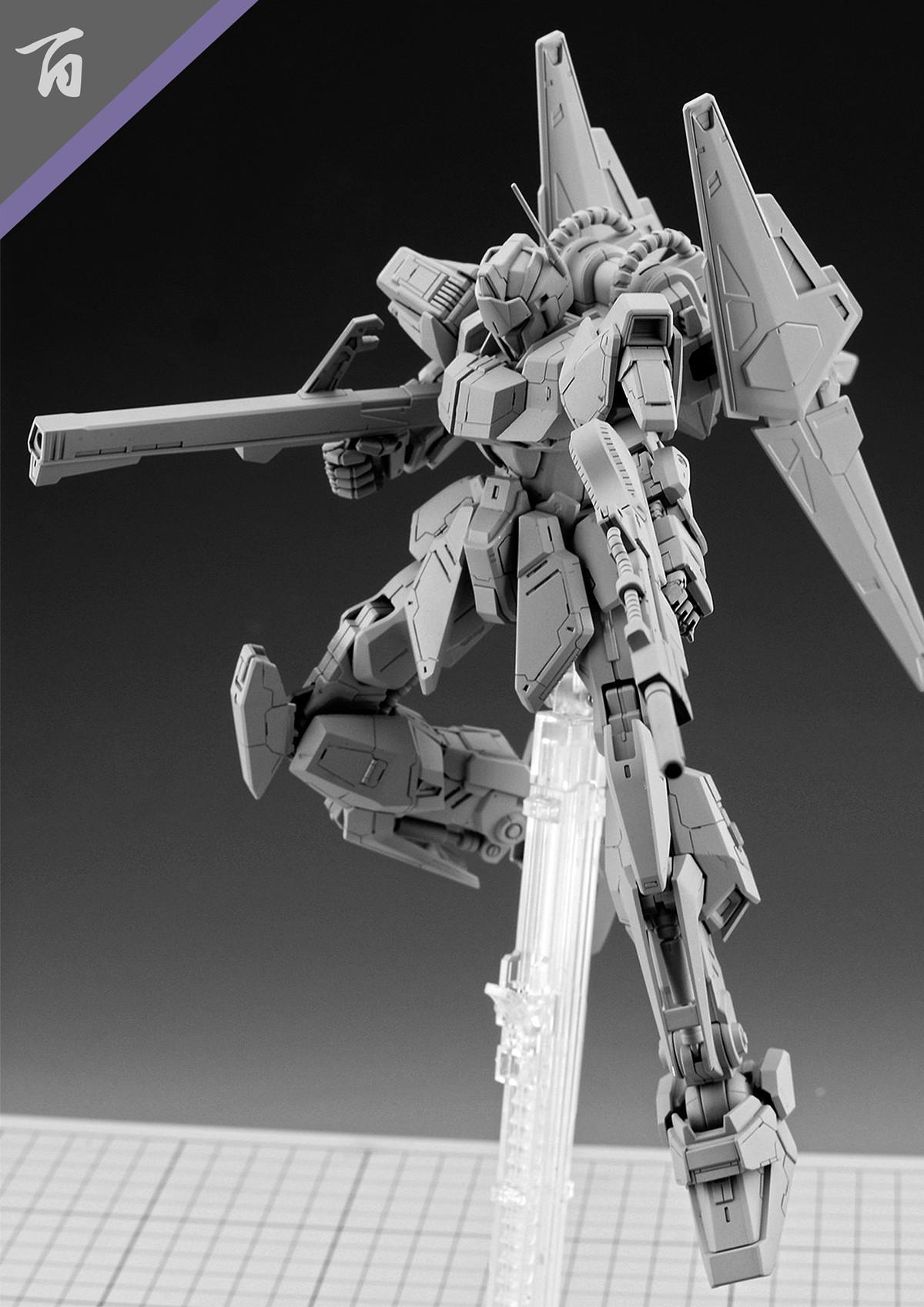 G120_hyakusiki_info_019.jpg