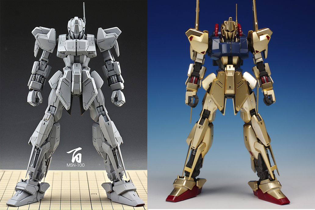 G120_hyakusiki_info_021-1.jpg