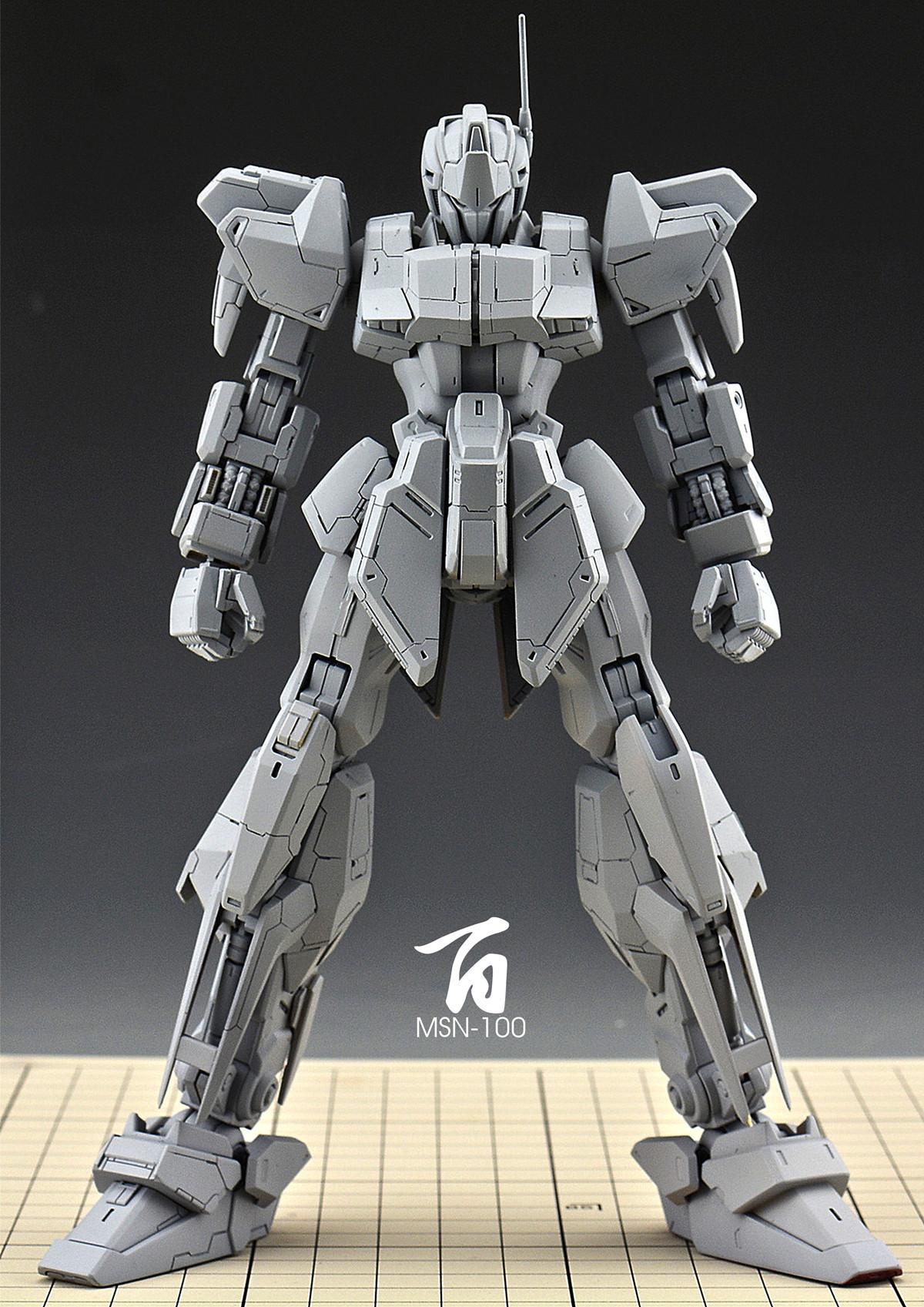 G120_hyakusiki_info_021.jpg