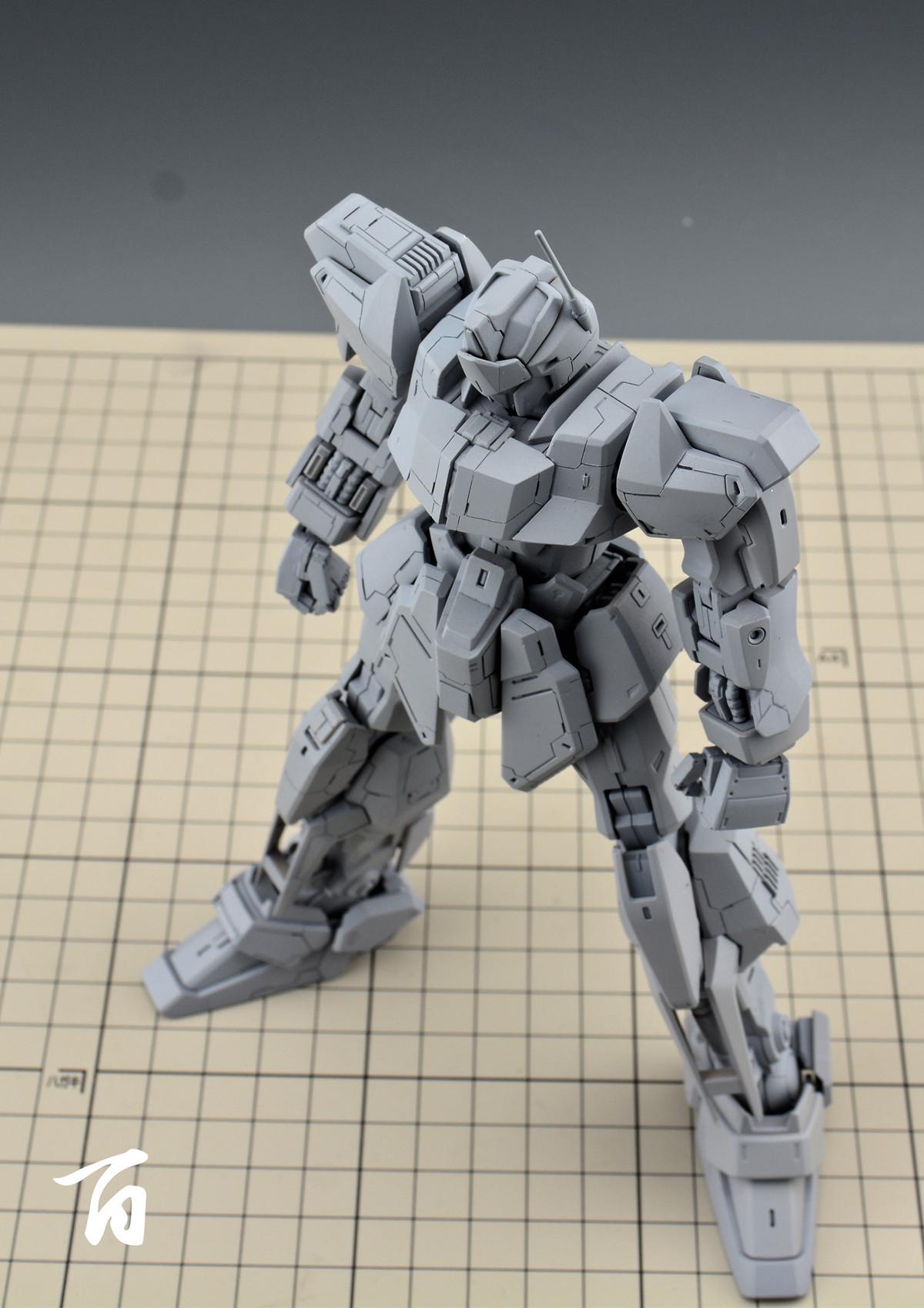G120_hyakusiki_info_022.jpg