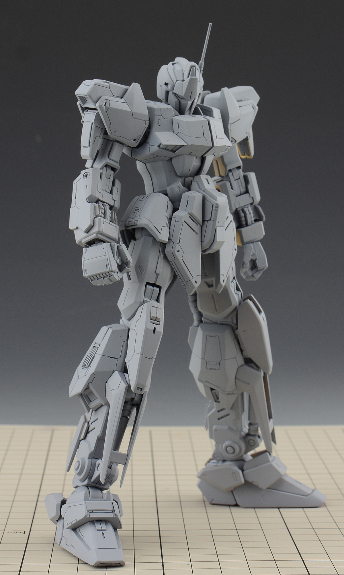 G120_hyakusiki_info_023.jpg
