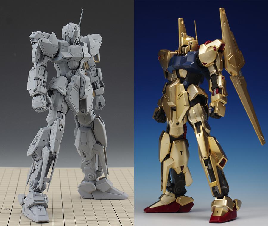 G120_hyakusiki_info_023_20170121214127715.jpg