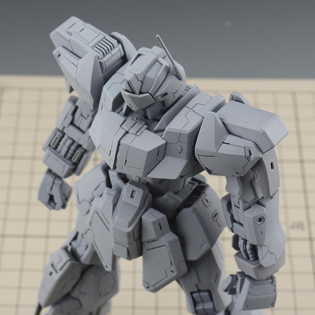 G120_hyakusiki_info_025.jpg