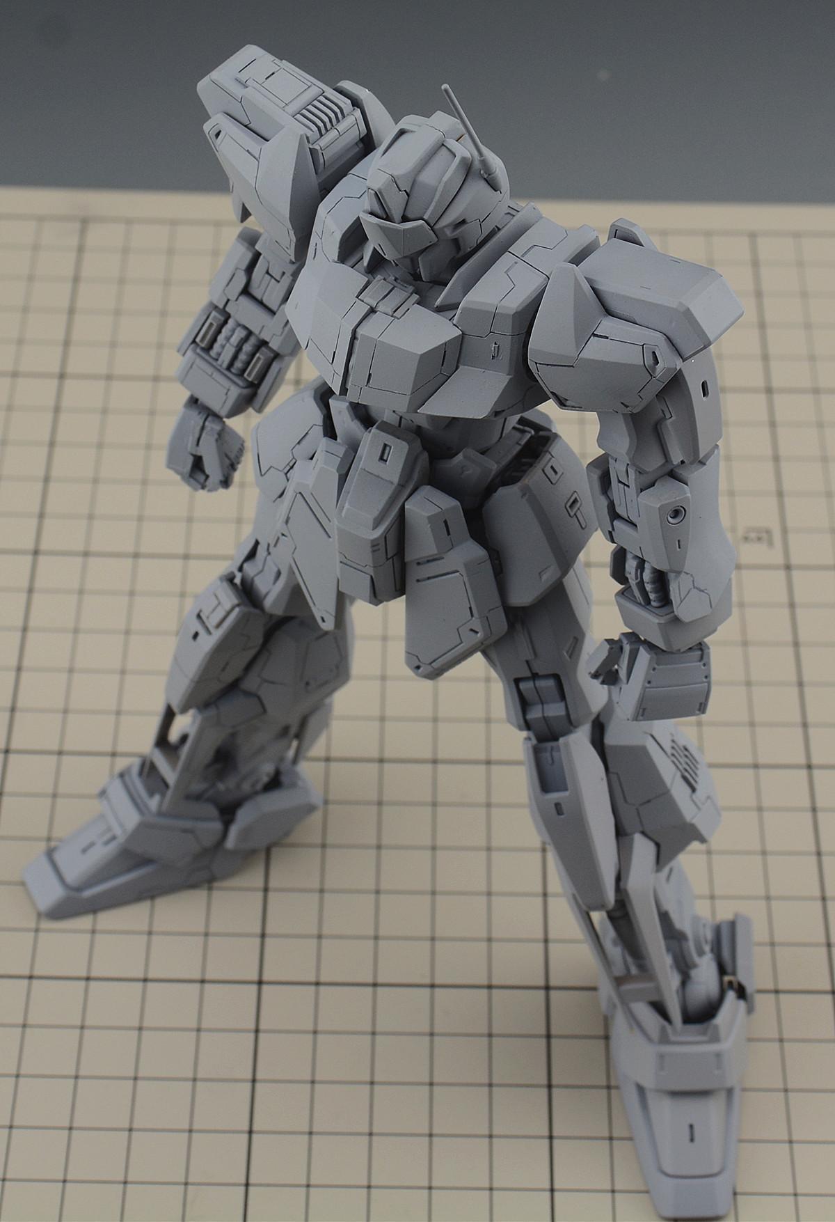 G120_hyakusiki_info_026.jpg