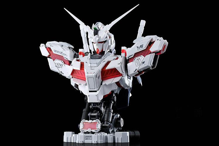 S162_unicorn_bast_info_inask_023.jpg