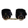cuffs2_thumb.jpg