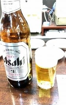 大瓶400円鶏太郎20170112