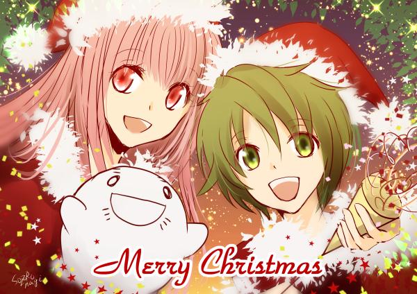 クリスマスjpeg