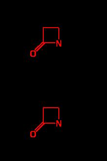 220px-Beta-lactam_antibiotics_example_1_svg.png