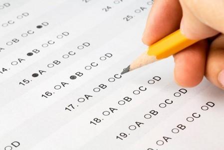 Examination.jpg