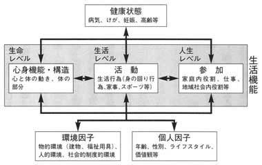n332018_01.jpg