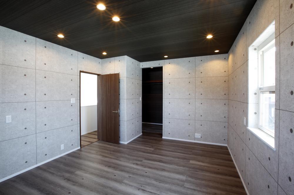 Room_02_convert_20150617134018.jpg