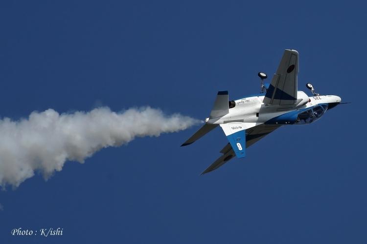 A-3042.jpg