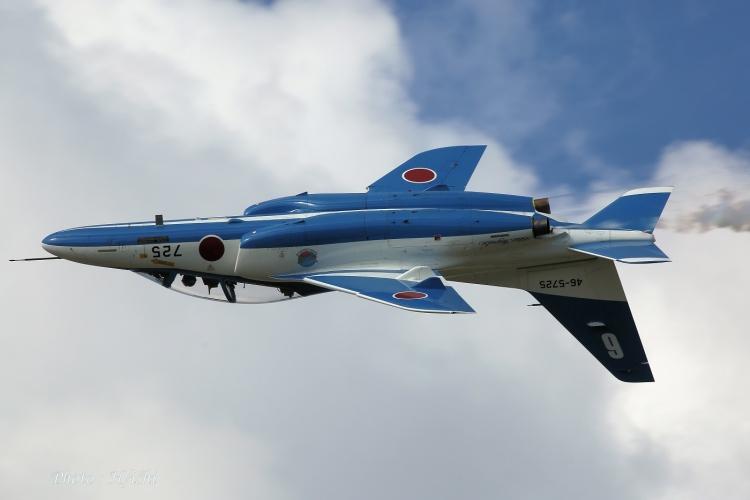 A-3050.jpg