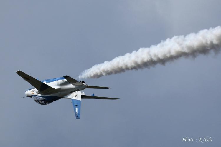 A-3051.jpg