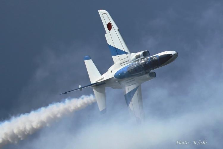 A-3053.jpg