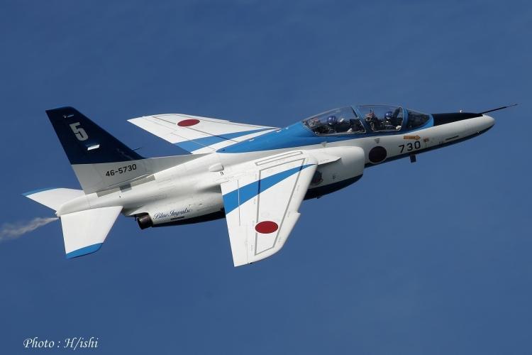 A-3055.jpg