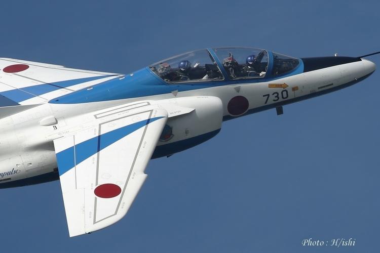 A-3056.jpg