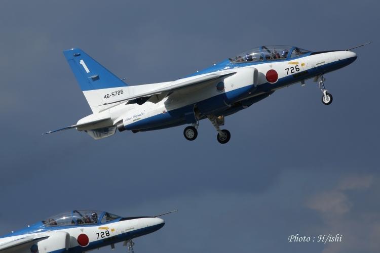 A-3071.jpg