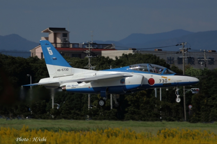 A-3077.jpg