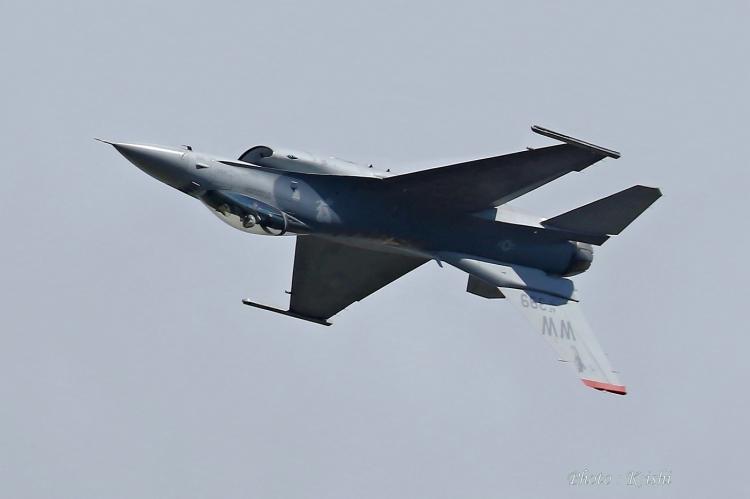 A-3090.jpg