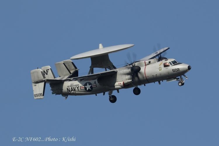 A-3130.jpg