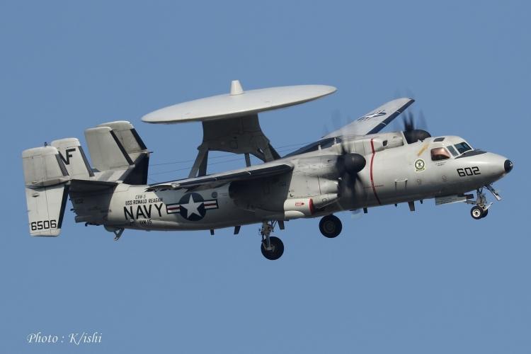 A-3131.jpg