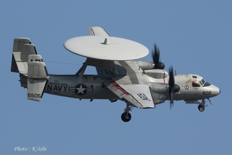 A-3133.jpg