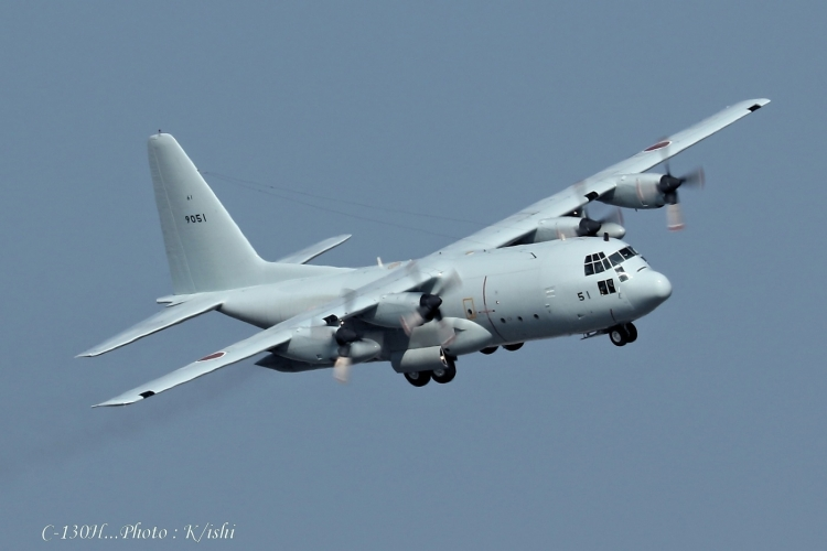 A-3134.jpg