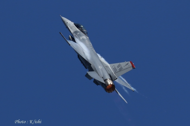 A-3153.jpg