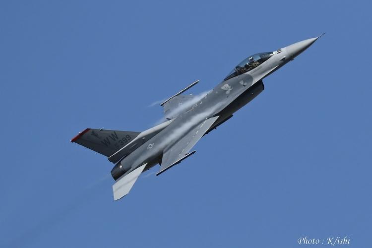 A-3155.jpg
