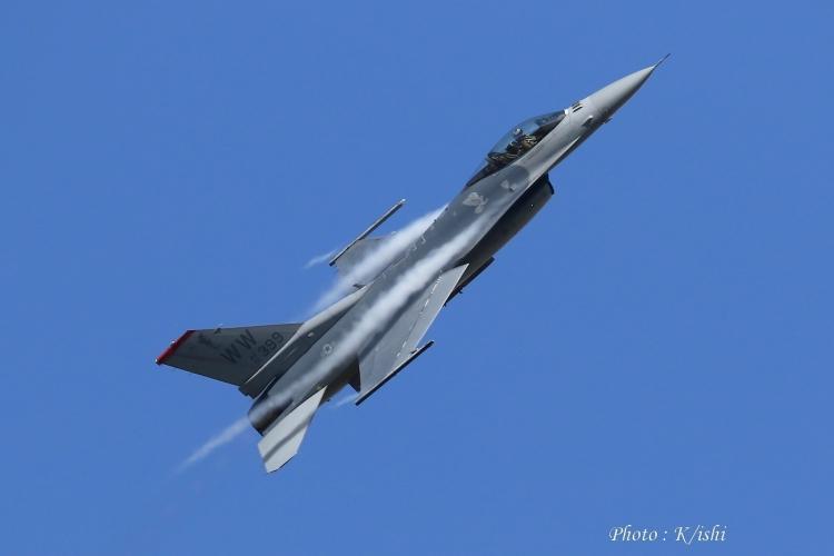 A-3156.jpg