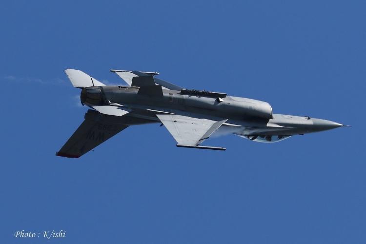 A-3158.jpg