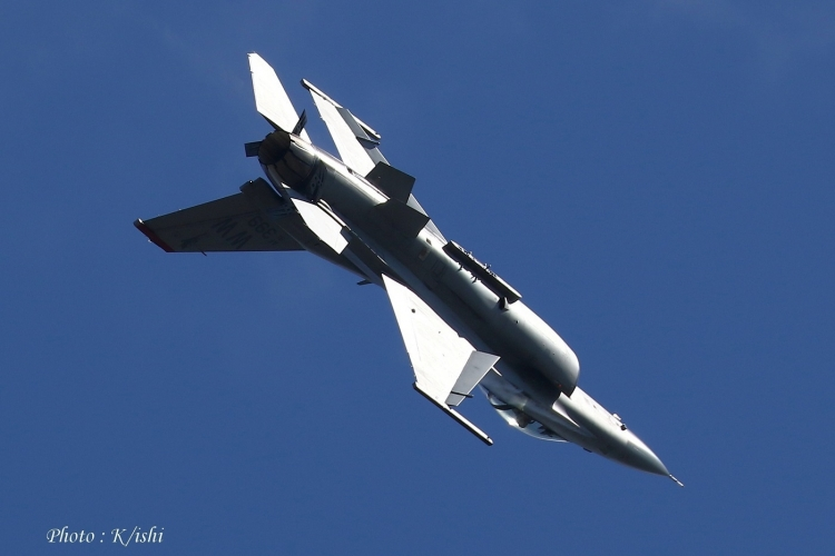 A-3159.jpg